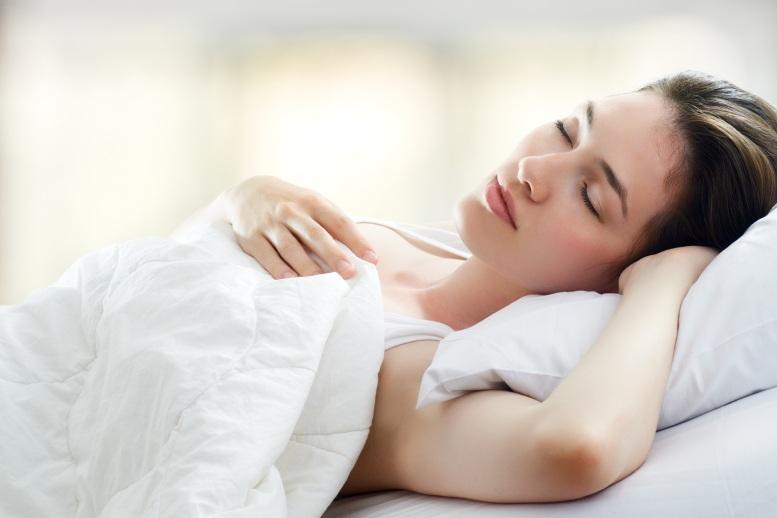 Tips Merawat Tubuh Sebelum Tidur Untuk Menjaga Kecantikan Dan Kesegaran