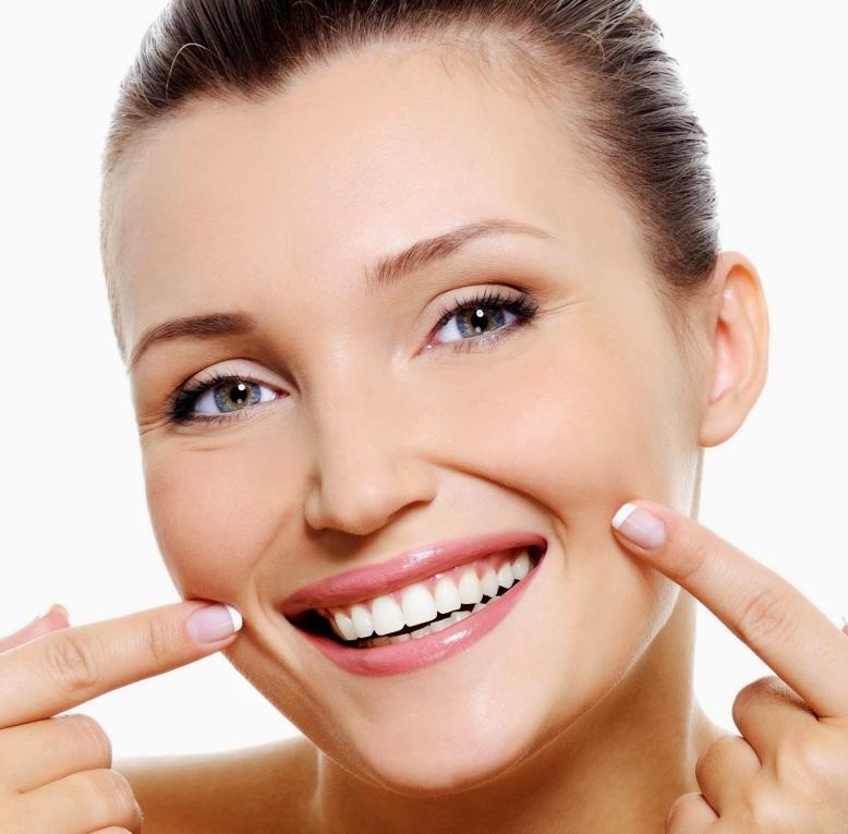 Cara Mudah Merawat Gigi Agar Tetap Putih